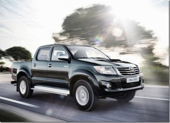 2012-Toyota-Hilux -2012 (1)