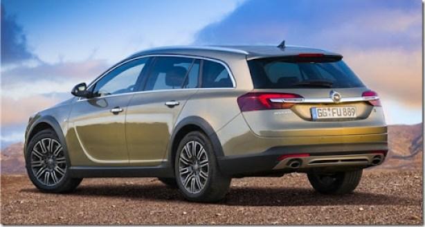 Opel-Insignia-Country-Tourer-2[2]