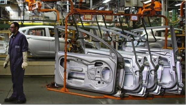 operario-em-uma-fabrica-de-carros-da-ford-em-sao-bernardo-do-campo-sao-paulo-13082013-reutersnacho-doce-1399472944579_1920x1080