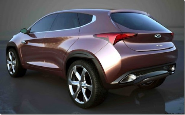 chery-concepts-03
