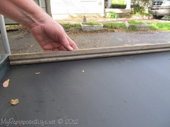upcycyled headboard chalkboard (17)