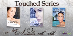 Touched-Series-Banner