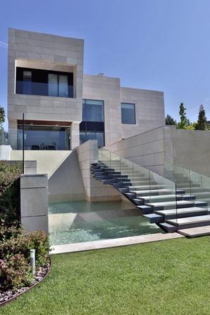 casa-memoria-arquitectura-A-cero-piedra