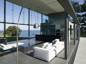 diseño-interiores-cliff-house-fearon-hay-architects