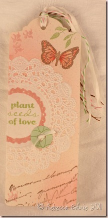 donna gift set 4 bookmark_thumb[1]