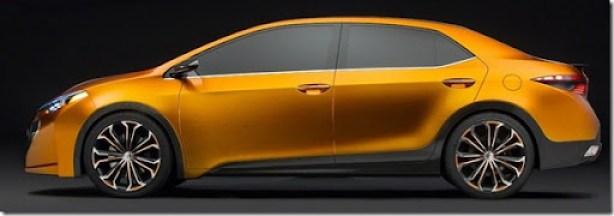 Toyota-Furia-Concept-6[2]