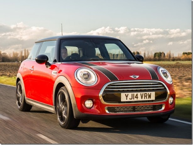 mini_cooper_d_uk-spec_13