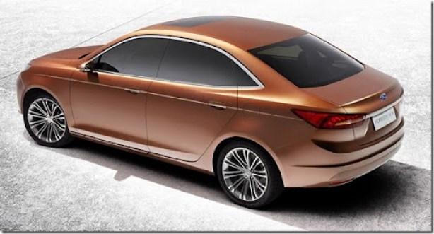 0002-002-ford-escort-concept