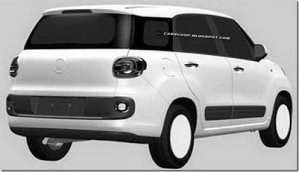 Fiat-500XL-133