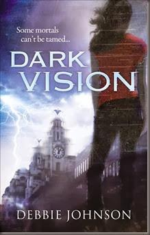 JohnsonD-DarkVision
