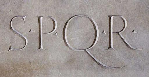 Spqrstone-2012-02-7-17-10.jpg