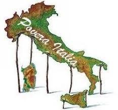 italia tradita