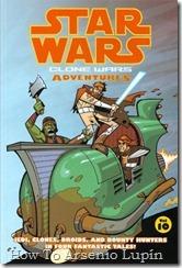 P00046 - Star Wars_ Clone Wars Adventures v2004 #10 (2008_3)
