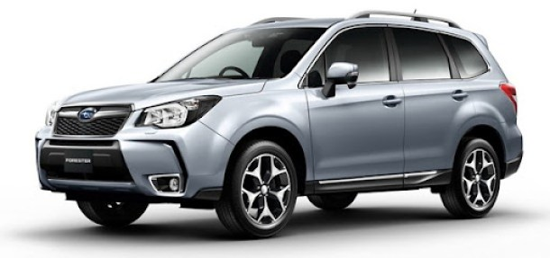 2014-Subaru-Forester-2[2]