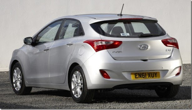 autowp.ru_hyundai_i30_5-door_uk-spec_14