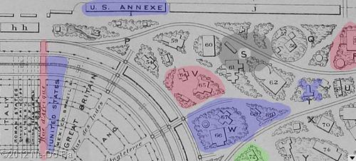 map_Expo_insert