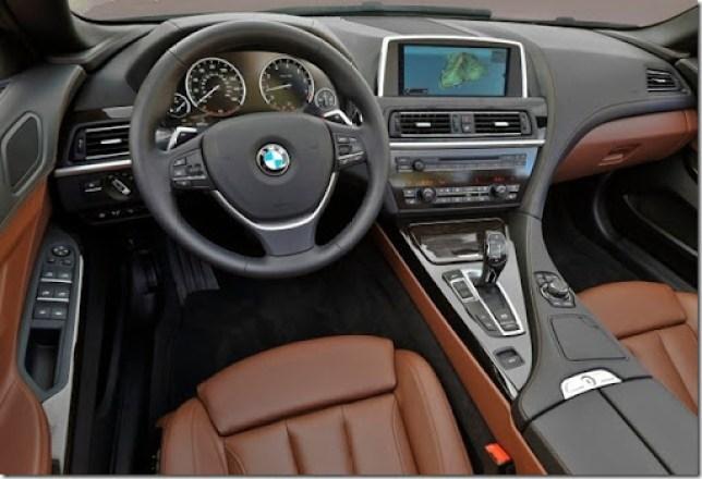 BMW-650i_Convertible_2012_1280x960_wallpaper_79