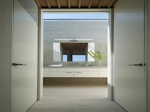 Interiorismo-Residencia-Seaside-por-Stelle-Lomont-Rouhani-Arquitectos