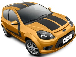 Ford-Ka-Sport-2012
