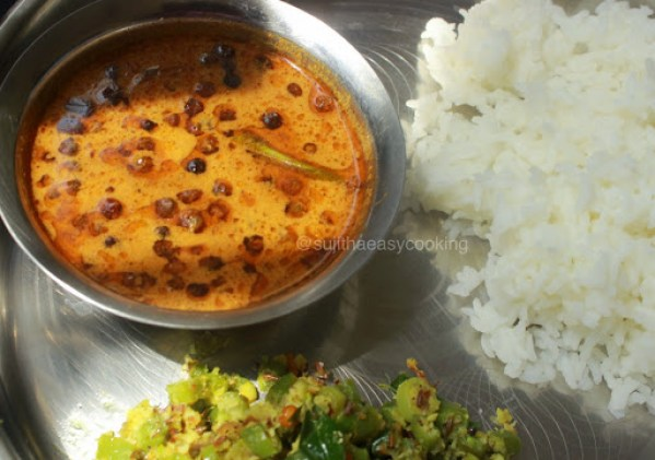 Mannathakkali Curry1