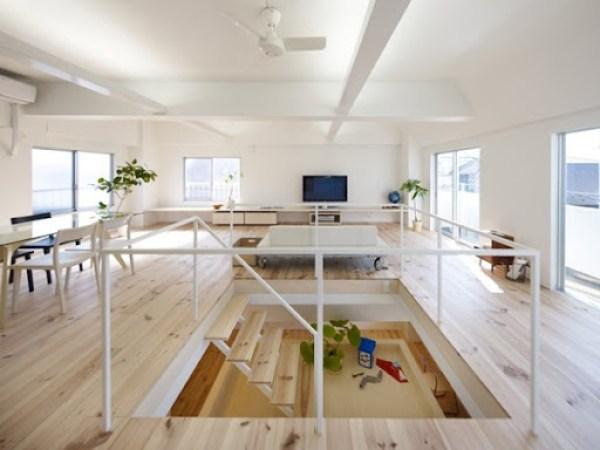 Arquitectura-japonesa