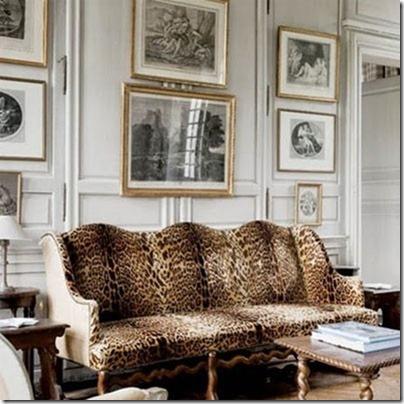 Kardashian Room Interior Design and Romance  attractive