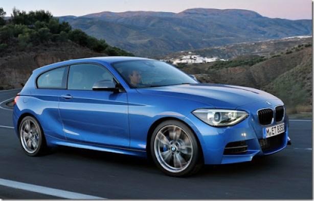 BMW-M135i_2013_1600x1200_wallpaper_01