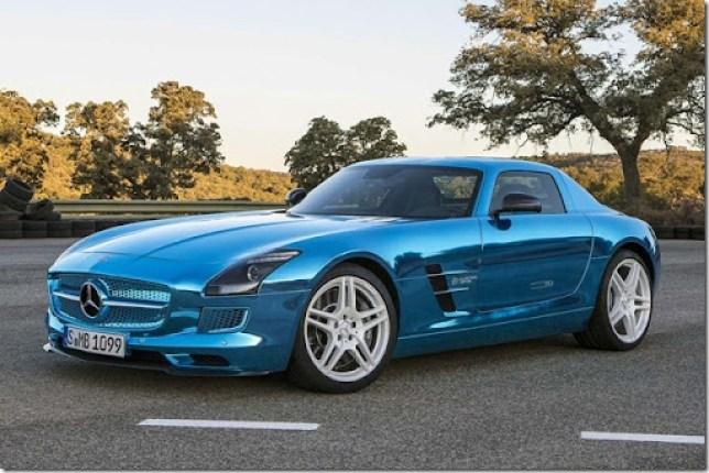 Mercedes-Benz-SLS-AMG-Electric-Drive-12