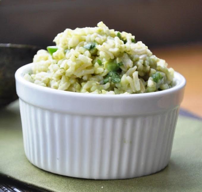 avoacdo rice 039