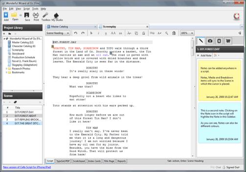 Script640-2011-12-5-22-50.png