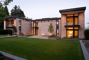 washington-park-hilltop-residence-by-stuart-silk-architects