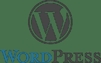 WordPress0002.png