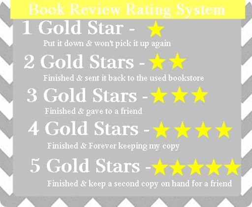 Book Review Rating System1