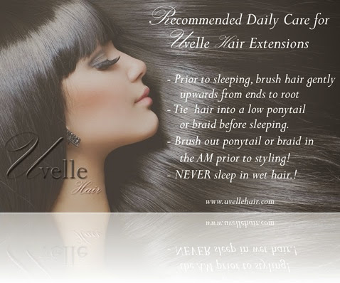 DailyCare_UvelleHair_Brushing copy