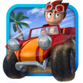 /Beach-Buggy-Blitz-para-PC-gratis,1536824/