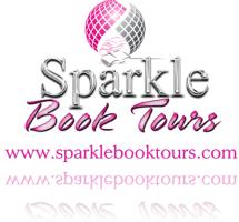Sparkle Blog Button