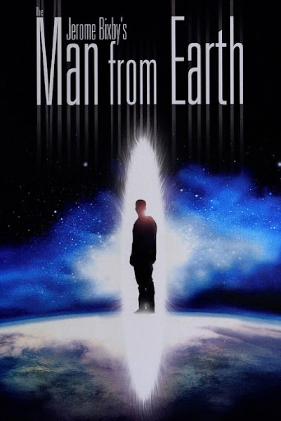 the-man-from-earth-original