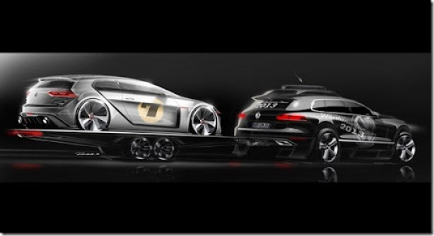 VW-Golf-GTI-Design-Vision-GTi-3[3]
