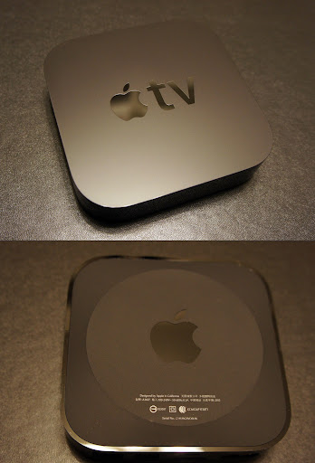 每個客廳都該擁有一臺:Apple TV開箱與使用小心得分享! - 3C布政司