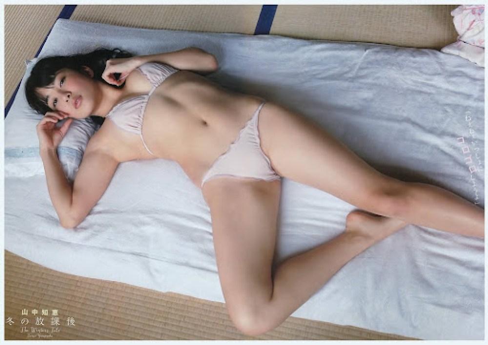 10100_magazine_yamanaka-tomoe_young gangan