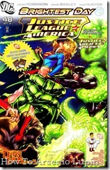 P00064 - Justice League of America - The Dark Things_ Part 5; Cyborg & Red Tornado in Cogs part 3 v2006 #48 (2010_10)