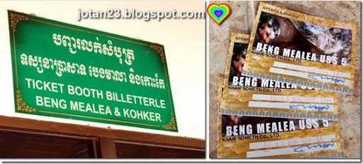 siem-reap-cambodia-jotan23 (8)