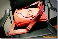 2011-10-04 KellyMoore Bag (24)
