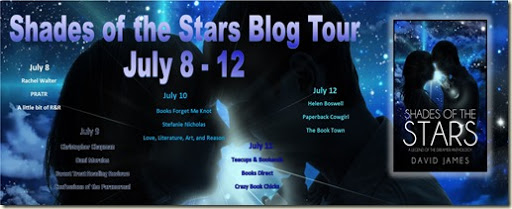 shades of the stars banner