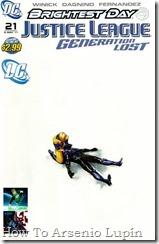 P00111 - Justice League_ Generation Lost - The Dark Morning's Light v2010 #21 (2011_5)