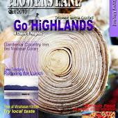 banner sales letter - GO HIGHLANDS.jpg