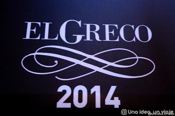 El-Greco-2014.jpg