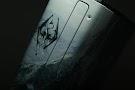 Skyrim3603.jpg