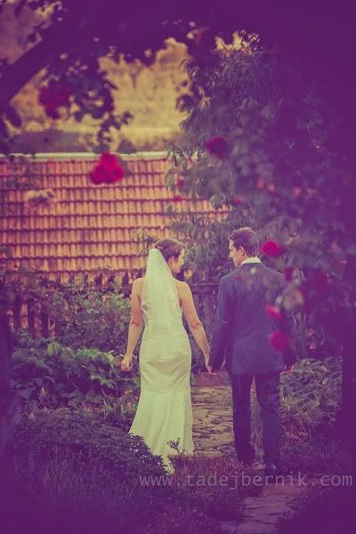 porocni-fotograf-wedding-photographer-ljubljana-poroka-fotografiranje-poroke-bled-slovenia- hochzeitsreportage-hochzeitsfotograf-hochzeitsfotos-hochzeit  (189).jpg