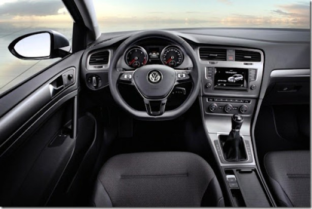 golf-bluemotion-concept-interior